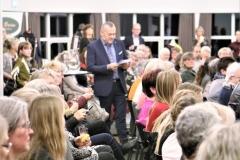 Modeshow-Sorø-Handel-og-Service-nov-2019-abw-11