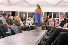 Modeshow-Sorø-Handel-og-Service-nov-2019-abw-13