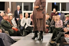 Modeshow-Sorø-Handel-og-Service-nov-2019-abw-15
