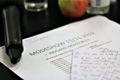 Modeshow-Sorø-Handel-og-Service-nov-2019-abw-21