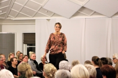 Modeshow-Sorø-Handel-og-Service-nov-2019-abw-27