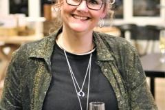 Modeshow-Sorø-Handel-og-Service-nov-2019-abw-31