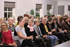 Modeshow-Sorø-Handel-og-Service-nov-2019-abw-5