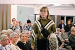 Modeshow-Sorø-Handel-og-Service-nov-2019-abw-9