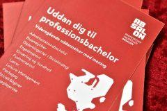 Job-og-uddannelsemesse-Soroe-januar-2020-abw-44-scaled