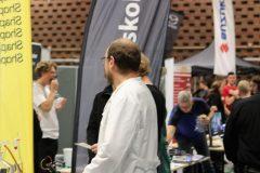 Job-og-uddannelsemesse-Soroe-januar-2020-abw-47-scaled