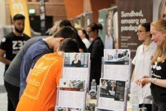 Job-og-uddannelsemesse-Soroe-januar-2020-abw-48-scaled