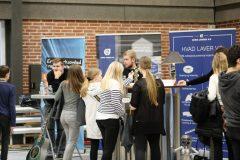 Job-og-uddannelsemesse-Soroe-januar-2020-abw-5-scaled
