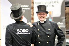 Job-og-uddannelsemesse-Soroe-januar-2020-abw-56-scaled
