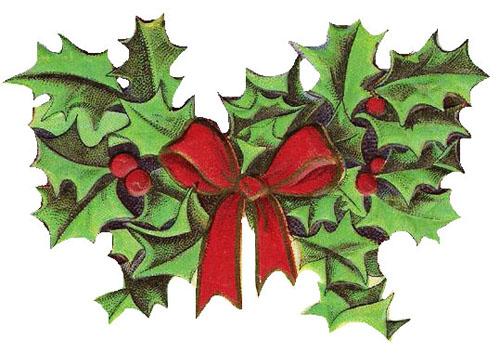 Der jules i Sorø