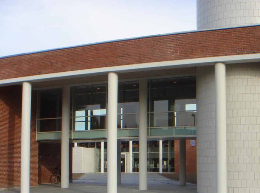 Møde i Sorø Byråd