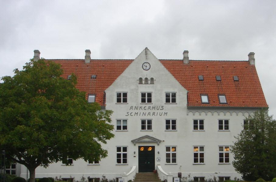 Ankerhus Seminarium