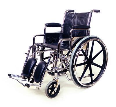 Borgermøde om handicappedes forhold