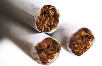 Rygestart blandt de unge kan stoppes