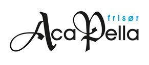 acapella logo