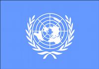 Hør Kristian Jensens oplæg om FN's verdensmål