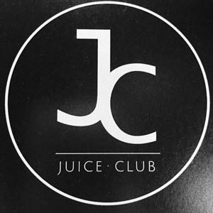 logo juice club