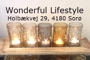 wonderful-lifestyle-banner