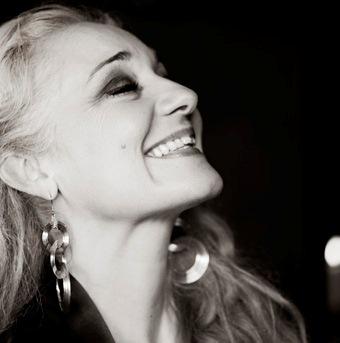 Koncert med Cæcilie Norby er udsolgt