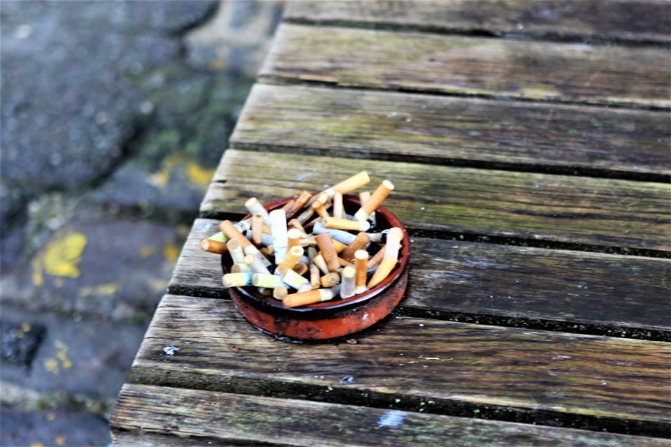 Bliv røgfri i 2020