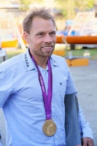Rasmus Quist