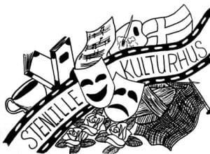 stenlille kulturhus