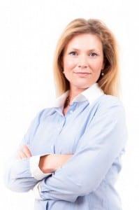 Lotte Lindahl Andreasen