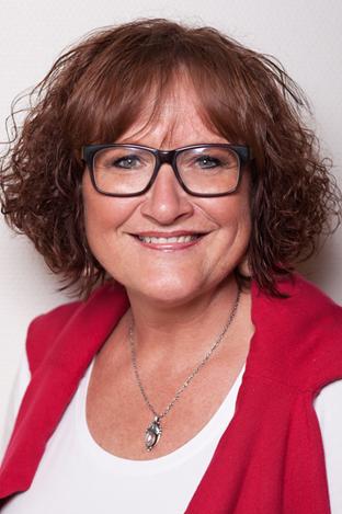 Svar fra Annette Raaschou van der Star, Socialdemokratiet