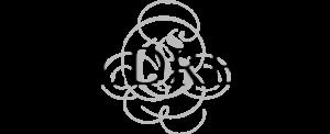 guldregn-logo