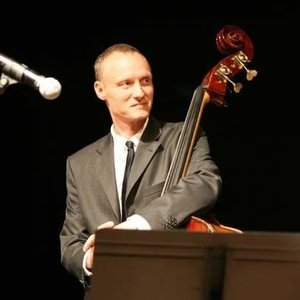 Jimmi Roger Pedersen