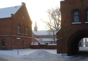 soroe-klosterkirke