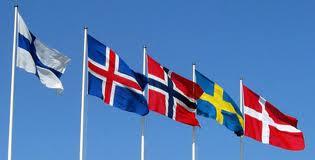 Sælg til nordiske lande