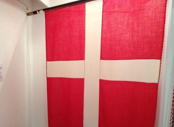 Grundlovsfest i Dianalund