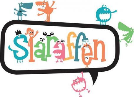 Slaraffen - festival