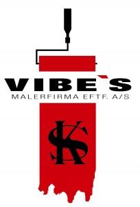 vibes malerfirma logo2