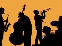 Jazz – Jan Kaspersen og Bob Rockwell