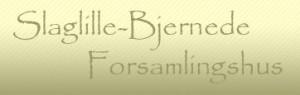 forsamlingshuset logo
