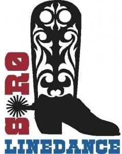 linedance logo