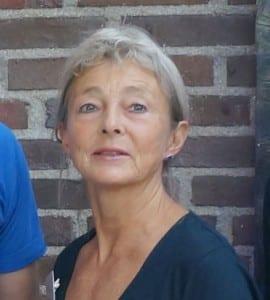 Inge Brem