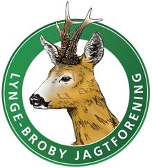 LBJF_logo_web_220px