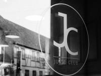 JuiceClub søger ungarbejdere