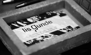 Lis Gunde 5