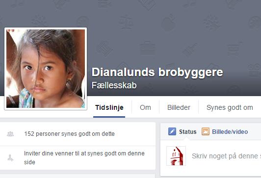 Brobyggere