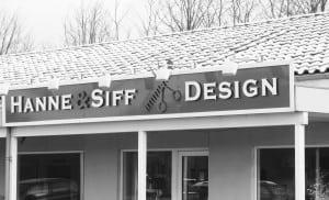 Hanne & Siff Design 27