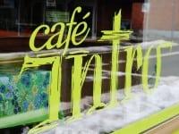 Café inTro åbner igen