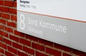 Sorø Kommune 19