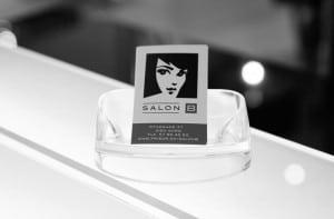 Salon B 3