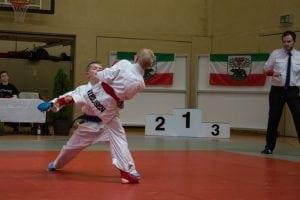 ju jitsu artikel (1)