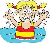 Svømmelærere søges