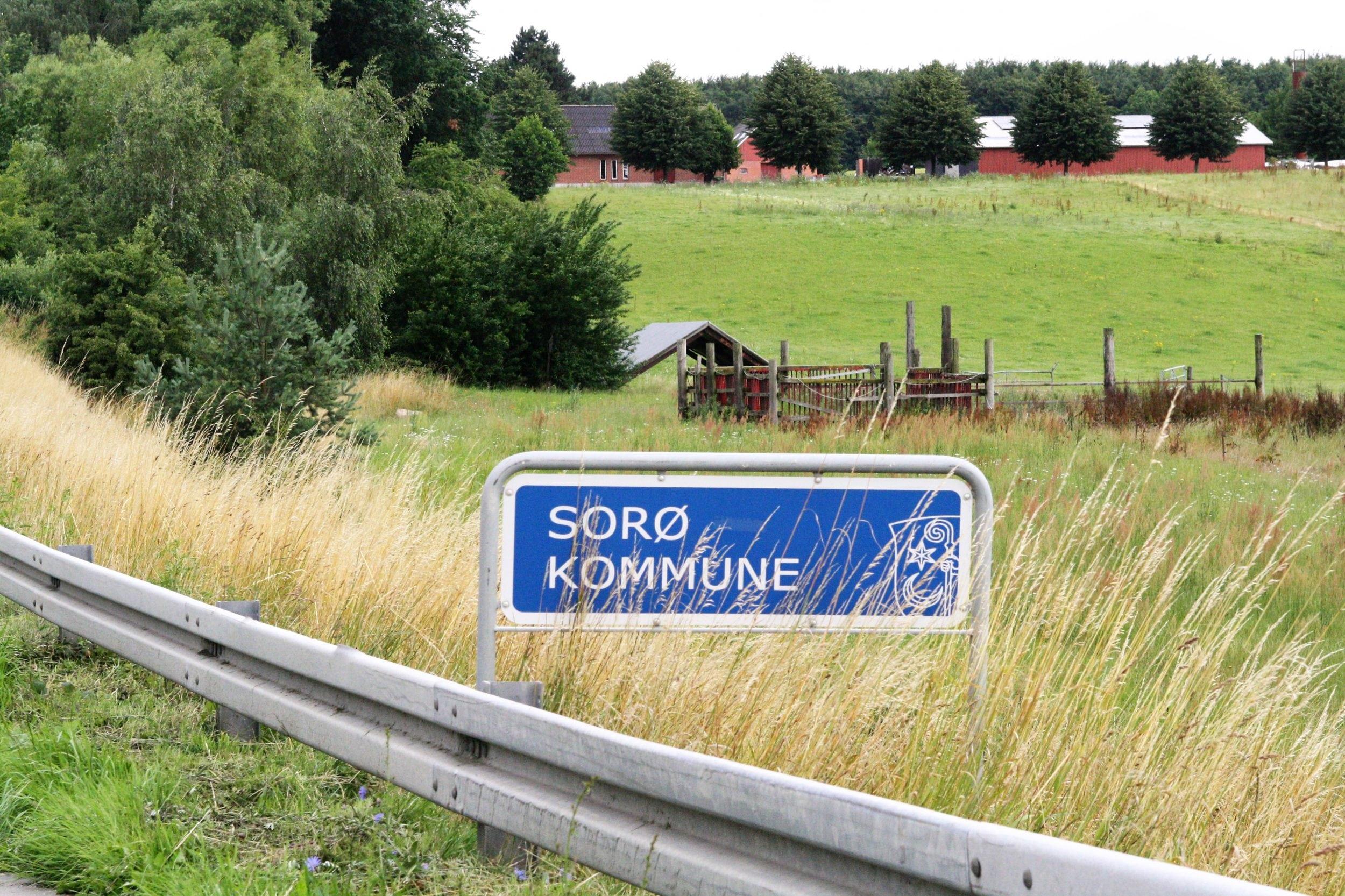 Kommune til landmænd: Sig til, hvis vi skal slå jeres rabatter først!